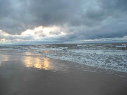 nad-morzem-baltyckim2
