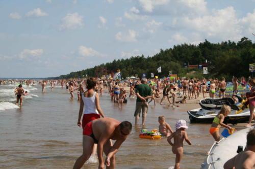 nad-morzem-baltyckim3