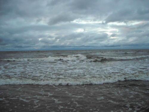 nad-morzem-baltyckim5