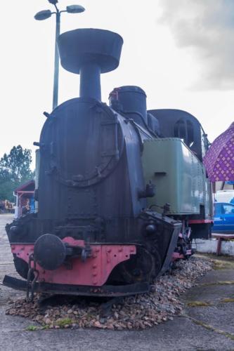 IMG 8441