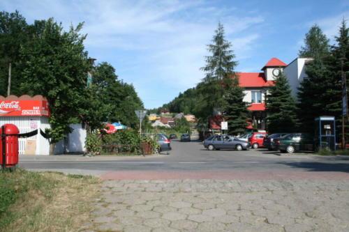 grodek-nad-dunajcem-8-jpg