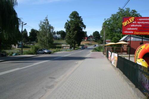 grodek-nad-dunajcem-5-jpg
