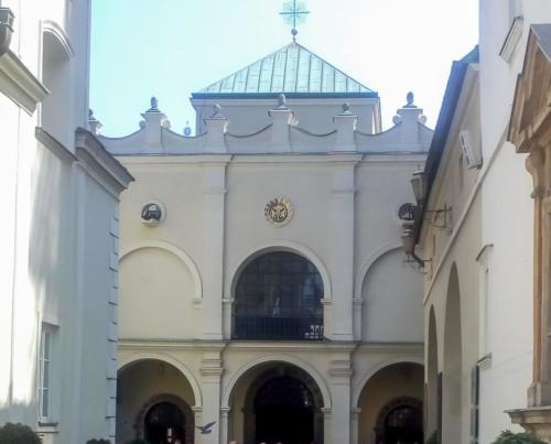 Jasna Góra17