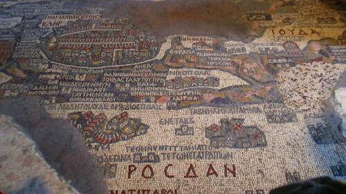 03.madaba mozaika-foto r.frej