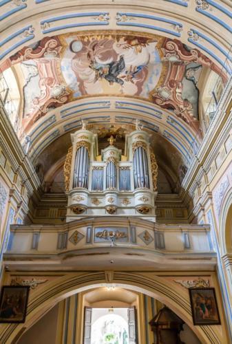 sanktuarium-kalwaria-paclawska6