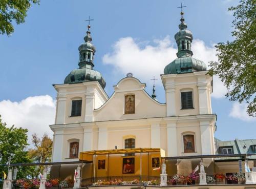 sanktuarium-kalwaria-paclawska