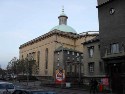 katedra-katowice-3
