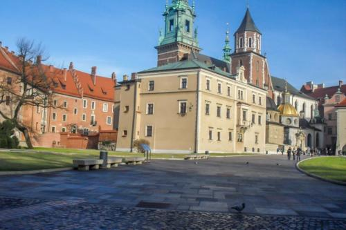 krakow-16