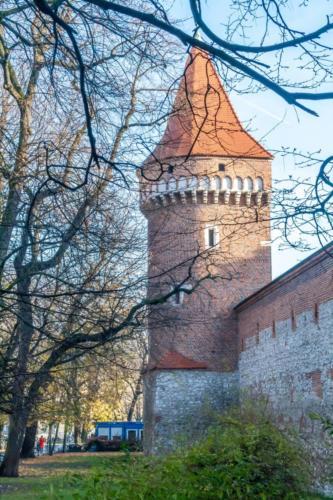 krakow-7