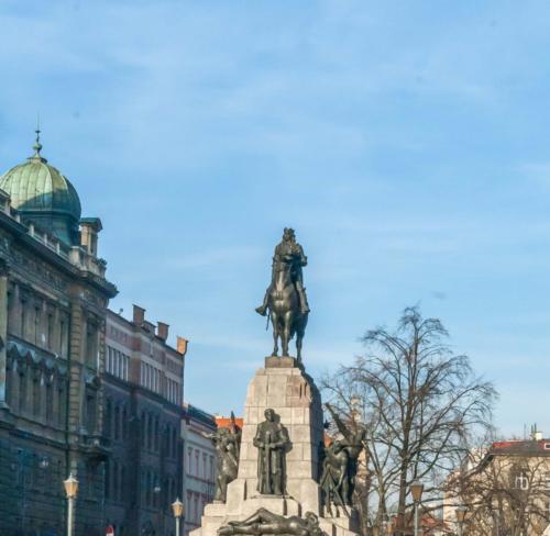 krakow-8