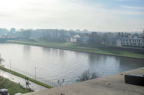 krakow-wisla3