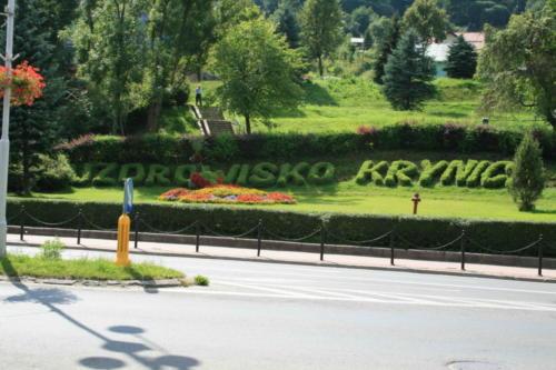 krynica-9