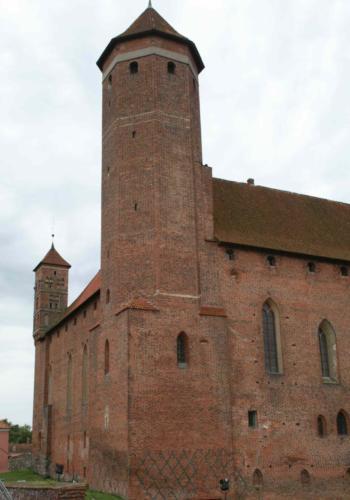 lidzbark-zamek3