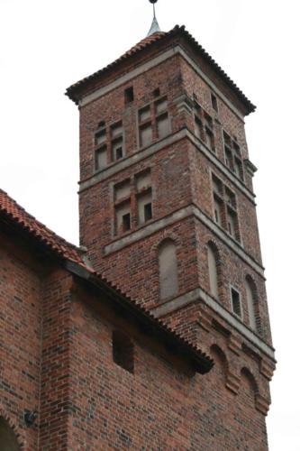 lidzbark-zamek4
