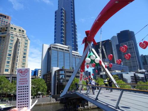 Melbourne-Australia-ciekawostki-podroze