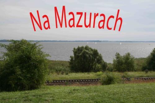 Kraina-tysiaca-jezior-mazury
