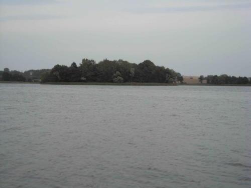jeziora-mazurskie