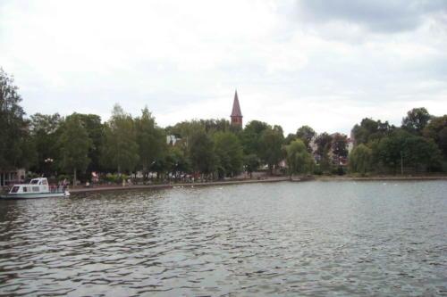 kraina-tysiaca-jezior-5