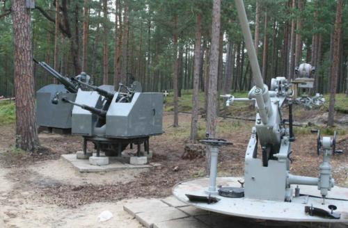 militaria-hel8