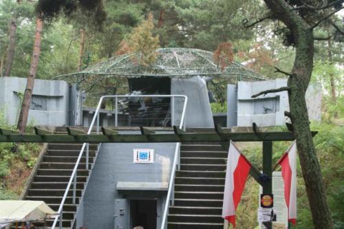 militaria-na-helu1