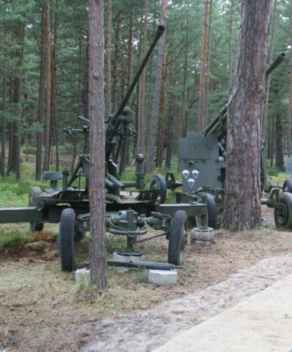 militaria-na-helu22
