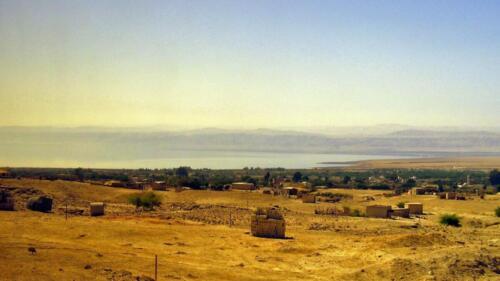 martwe osada-foto r.frej