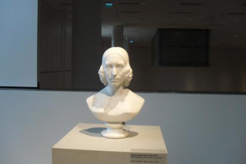 muzeum-śląskie10