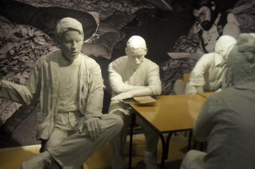 muzeum-śląskie11