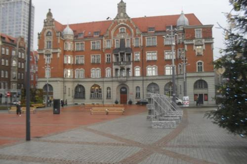 muzeum-śląskie14