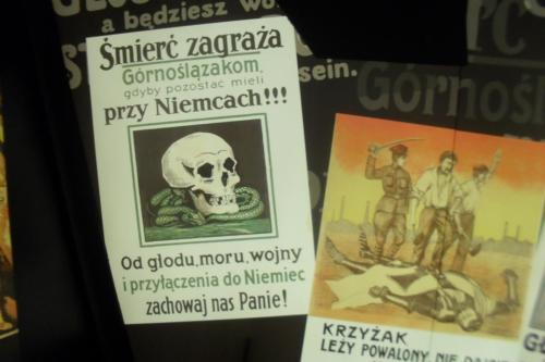 muzeum-śląskie