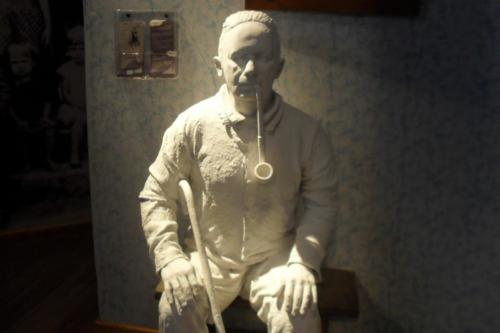 muzeum-śląskie13