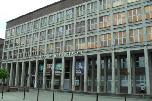 muzeum-gornoslaskie