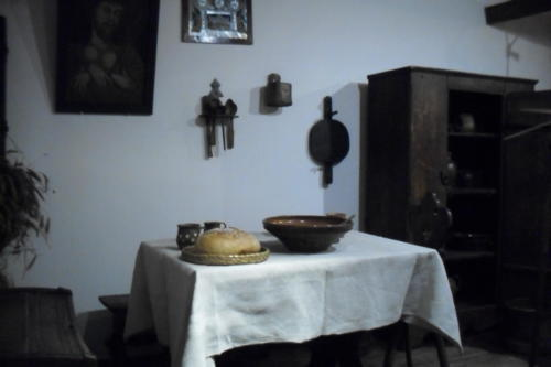 muzeum-gornoslaskie13