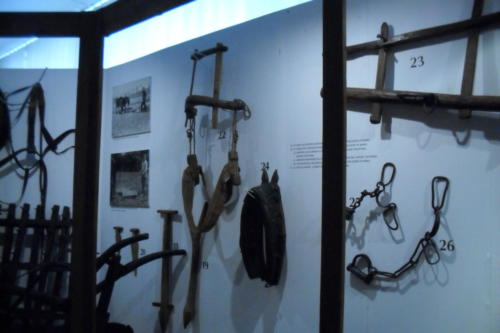 muzeum-gornoslaskie5