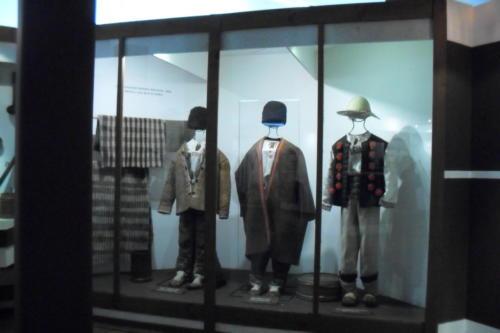 muzeum-gornoslaskie7