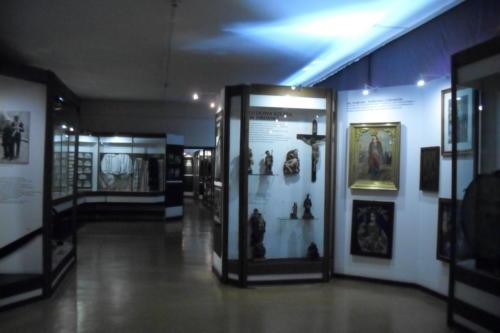 muzeum-gornoslaskie10