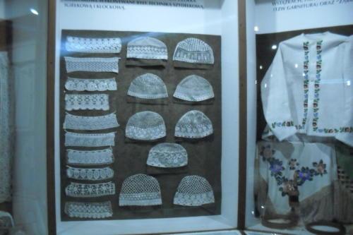 muzeum-gornoslaskie12