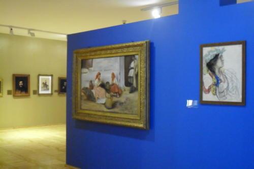 muzeum-gornoslaskie3