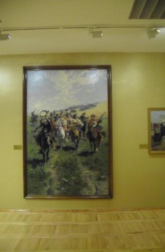 muzeum-gornoslaskie4