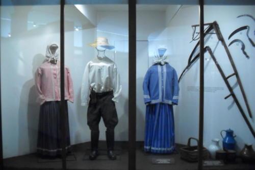 muzeum-gornoslaskie8