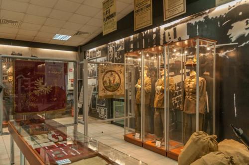 muzeum-pozarnictwa-i-myslowic17