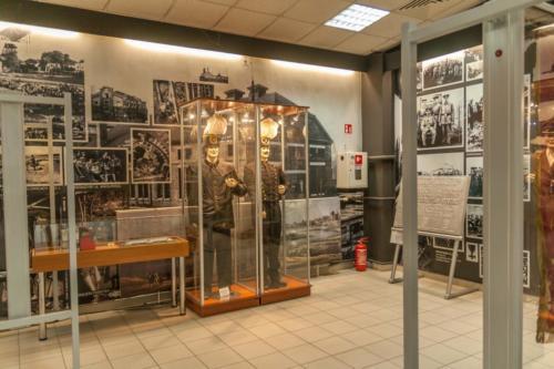 muzeum-pozarnictwa-i-myslowic18