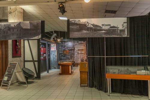 muzeum-pozarnictwa-i-myslowic19