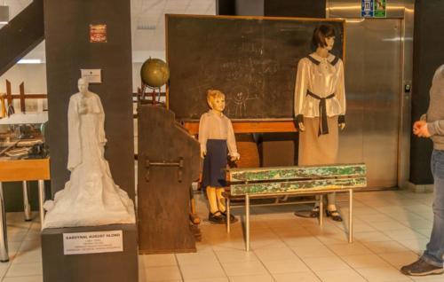 muzeum-pozarnictwa-i-myslowic21