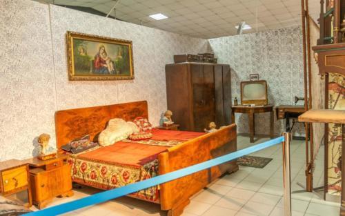 muzeum-pozarnictwa-i-myslowic22