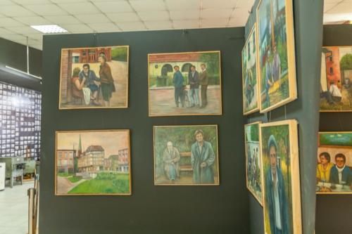 muzeum-pozarnictwa-i-myslowic23
