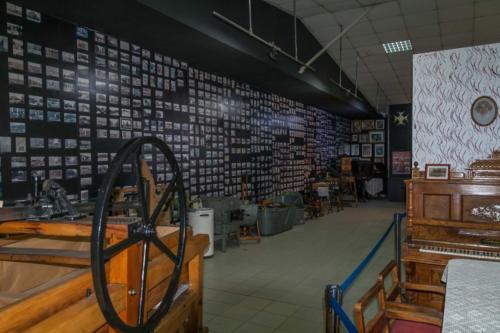 muzeum-pozarnictwa-i-myslowic24