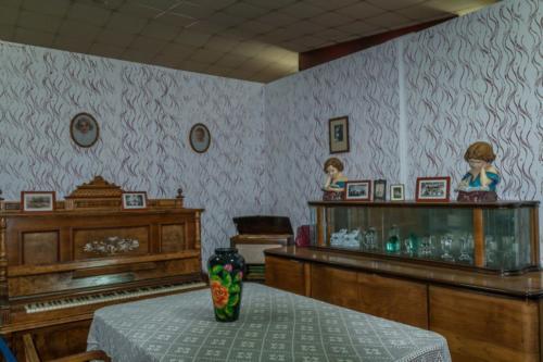 muzeum-pozarnictwa-i-myslowic25