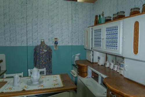 muzeum-pozarnictwa-i-myslowic26