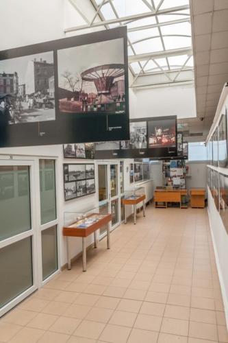 muzeum-pozarnictwa-i-myslowic28
